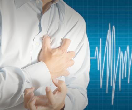 高血压血液改变会复发吗