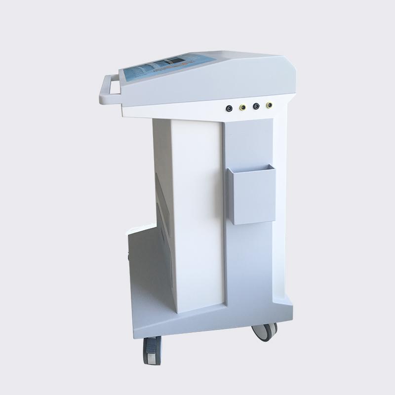降压血压仪器