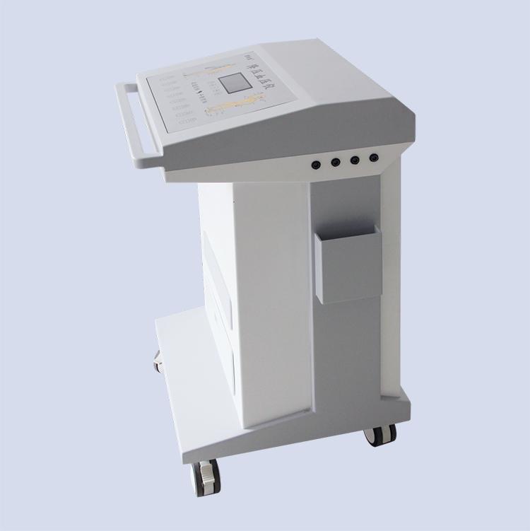 医院专用降压血压仪607-测量降压