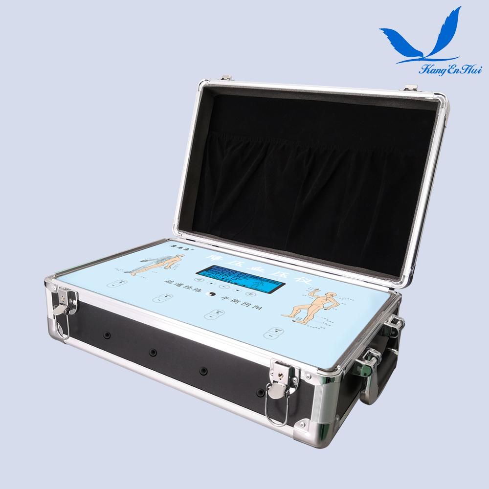 降压血压仪KHX-605-测量降压