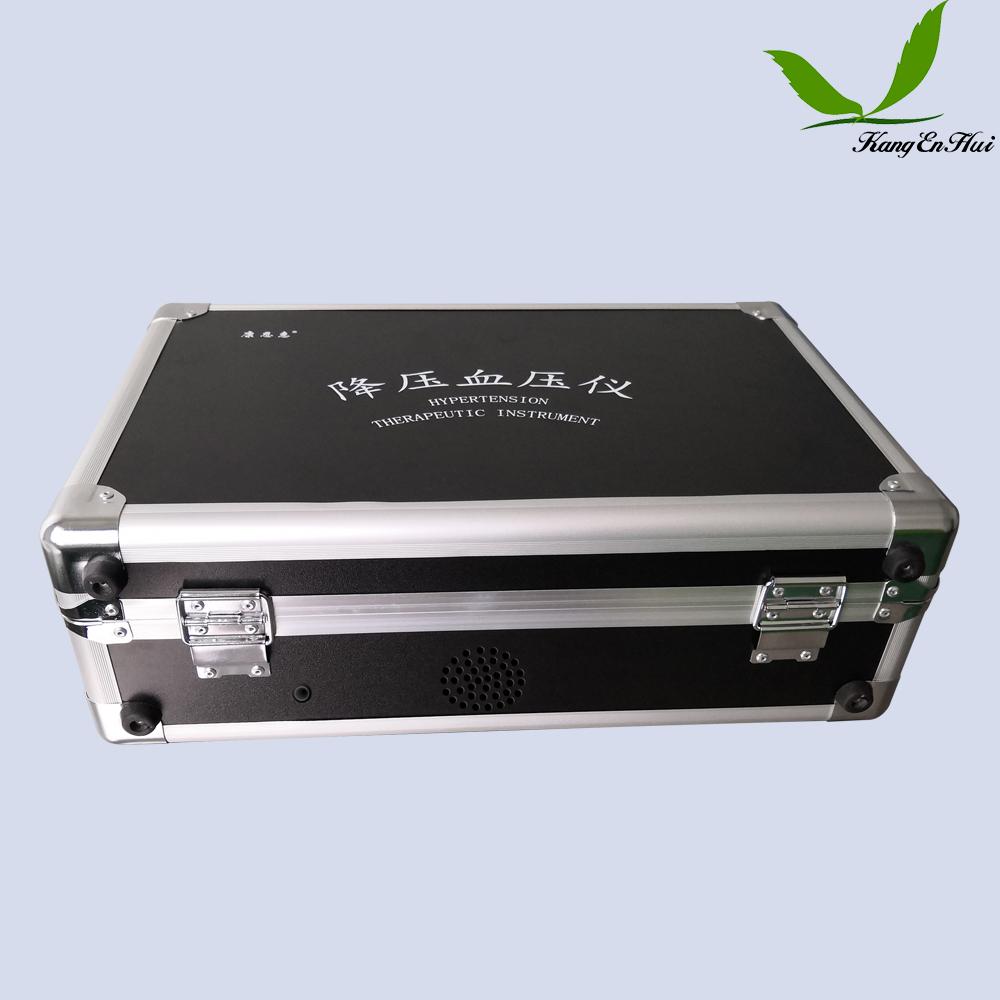社区医用降压血压仪KHX608降压测血压