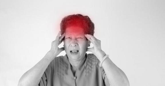 高血压疾病