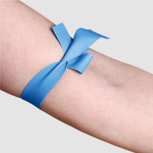 一次性使用捆扎止血带