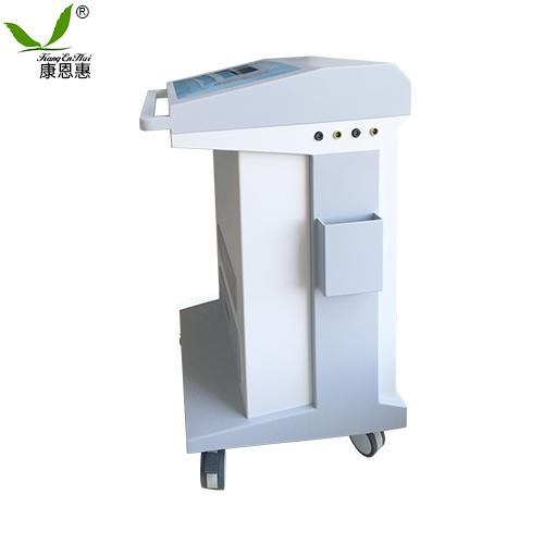 医院专用降压血压仪KHX-606-降压测量血压