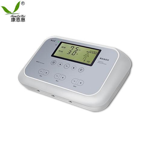 降压血压仪家用601-测量血压降压仪器