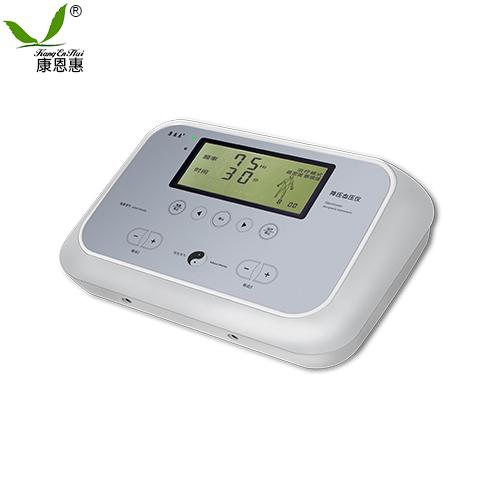 降压血压仪器设备KHX603测血压仪器