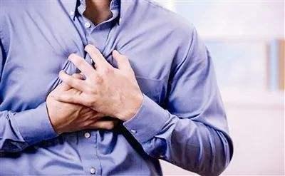 顽固性高血压病因