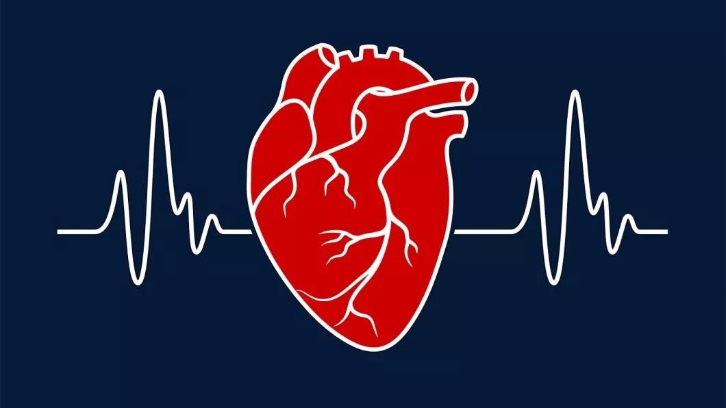 高血压、高血脂、高血糖都会损伤听力