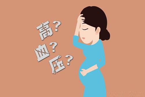 妊娠高血压疾病分类