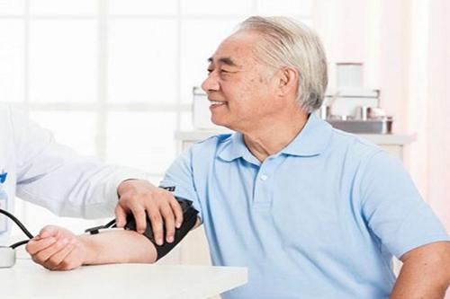 得了高血压可以痊愈吗