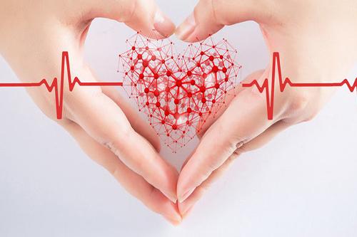 高血压患者饮食禁忌