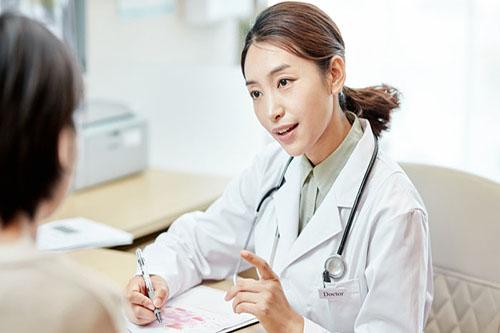 高血压治疗仪有用吗
