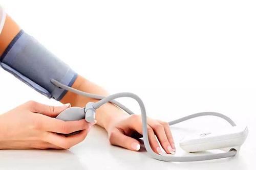 血压测量仪有创插管血压测量法