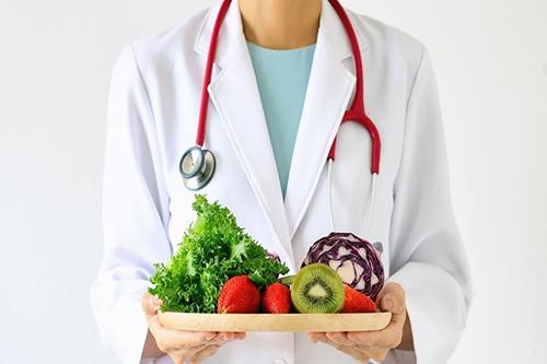 降血压的十种最佳食物