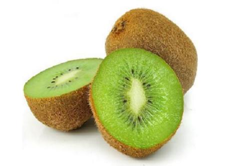 降血压的水果猕猴桃