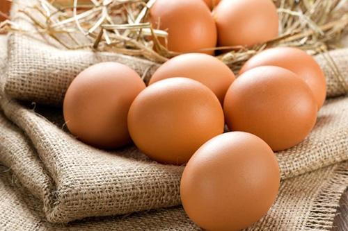 高血压能吃鸡蛋吗