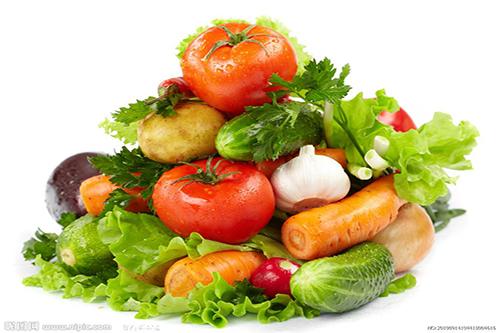 高血压饮食注意事项