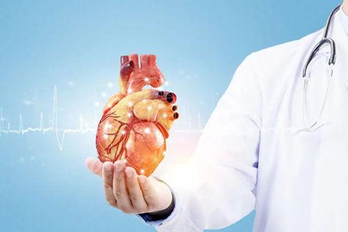高血压缺钾降血压