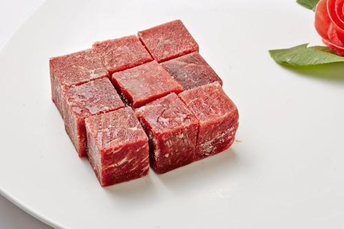 高血压能吃肉吗