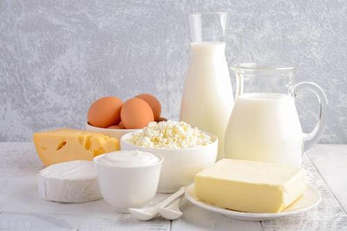 高血压能喝牛奶吗