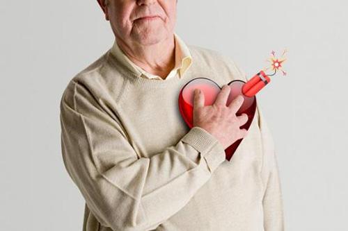 高血压患者如何保持血压平稳
