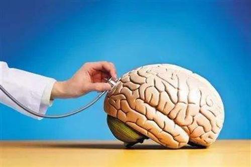什么是脑梗塞及脑梗塞的表现