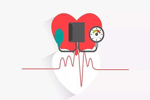 高血压要注意什么