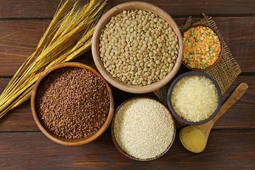 吃粗粮有助于复制动脉粥样硬化