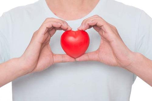 高血压防治方式