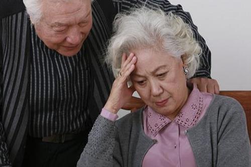 高血压年龄对照表