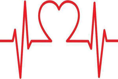 肥胖高血压要注意日常生活习惯