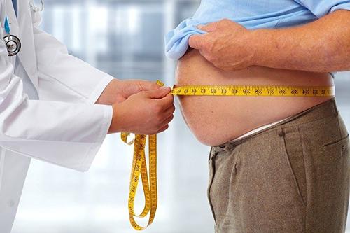 如何判断高血压患者是不是需要减肥了
