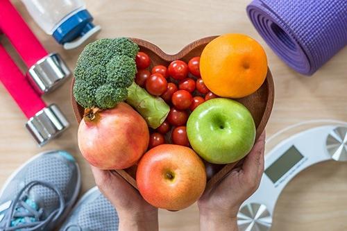肥胖高血压减肥方法