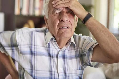 高血压患者夏天注意事项