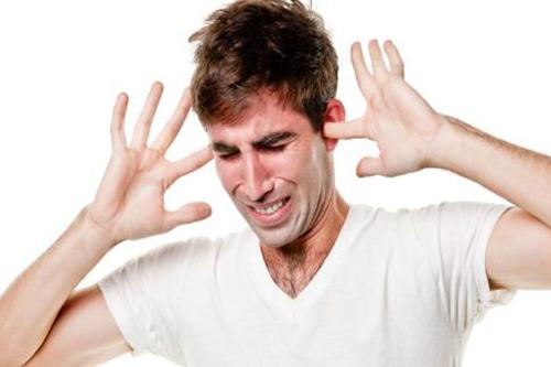 高血压会耳鸣吗