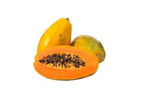 高血压可以吃的水果