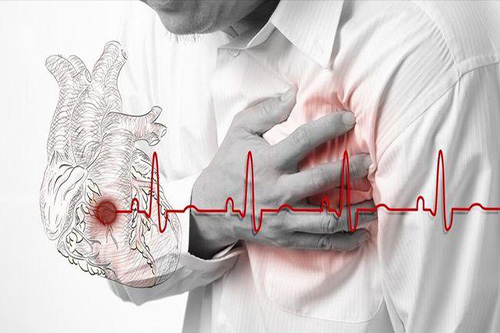 秋冬季节血压波动大更需做好日常管理