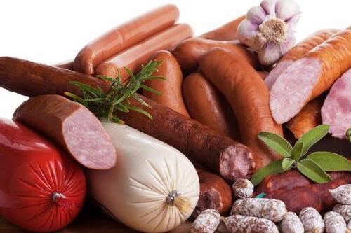 得了高血压怎么办,什么东西不能吃?